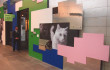 NGV for Kids: STUDIO CATS {FREE}