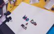 claymation kids ACMI