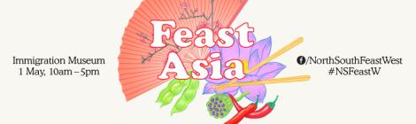 Feast Asia