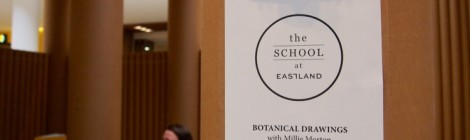The School Eastland