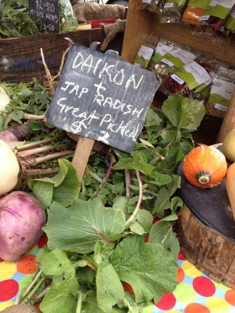 Abbortsford_farmers_market1