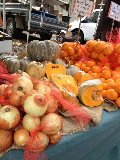 Abbortsford_farmers_market2