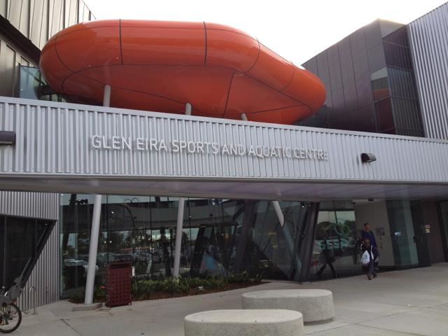Aquatic_centre2