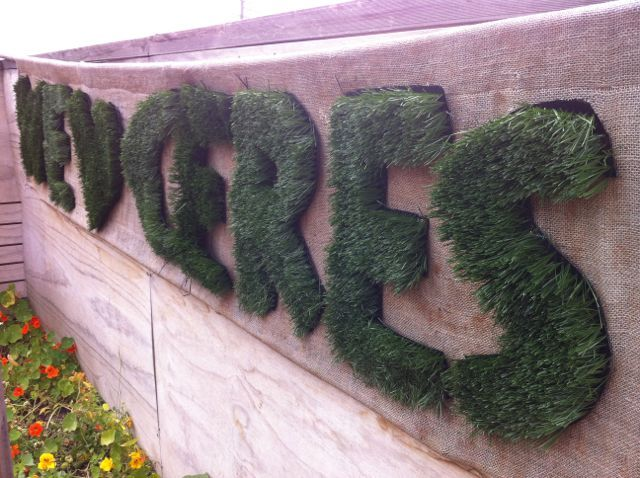 CERES - Community Environment Park