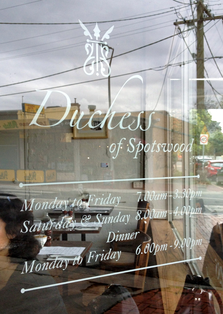 Scienceworks_local_cafe1