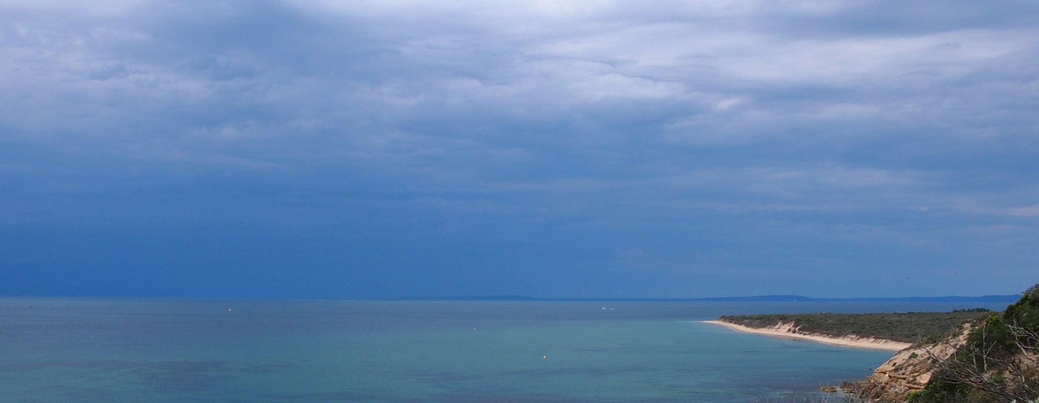 Point Nepean Portsea
