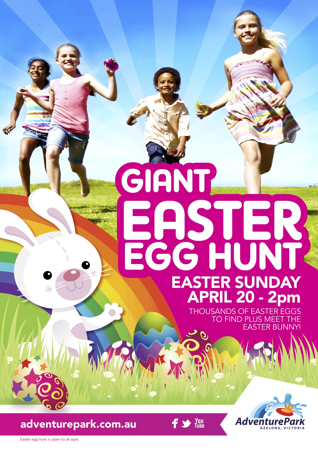 Adv_Park_Easter_A4Poster_C1