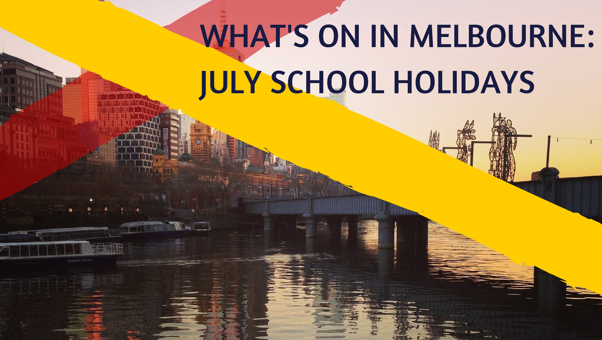 MEETOO SCHOOL HOLIDAY LISTING - JULY 2014