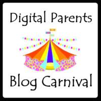 DPBlogCarnivalButton