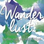 wanderlust-square