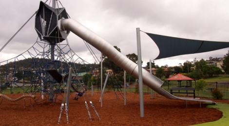 Simmons Park