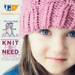 Guardian Angels Knit For Need