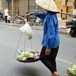 Top travel tip Vietnam