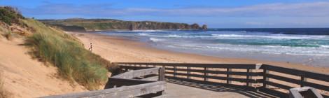 Cape Woolamai - Phillip Island