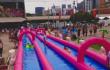 Slide The Square