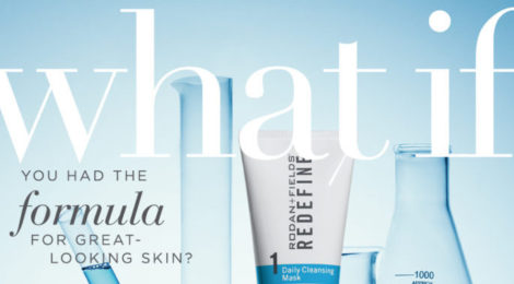 Rodan + Fields comes to Australia