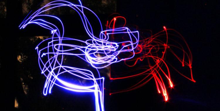 LightTime Scienceworks