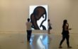 Julian Opie and NGV for Kids