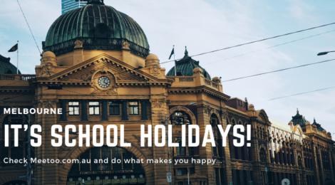 school holidays melbourne winter 2019