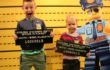 LEGOLAND Discovery Centre Melbourne has a new 4D film in their collection, LEGO® City 4D – Officer in Pursuit