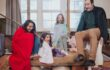 Top 5 Things To Do (from home) These Winter School Holidays